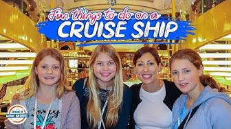 Princess Cruise Lines Sky Princess  2019 Gibraltar