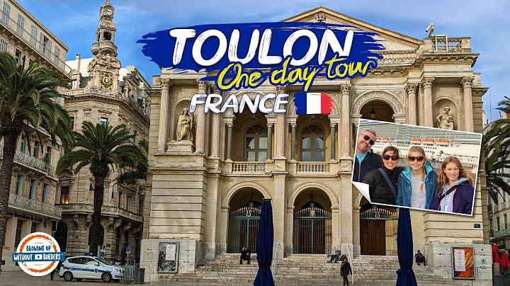 Princess Cruise Lines Sky Princess  2019 Toulon France