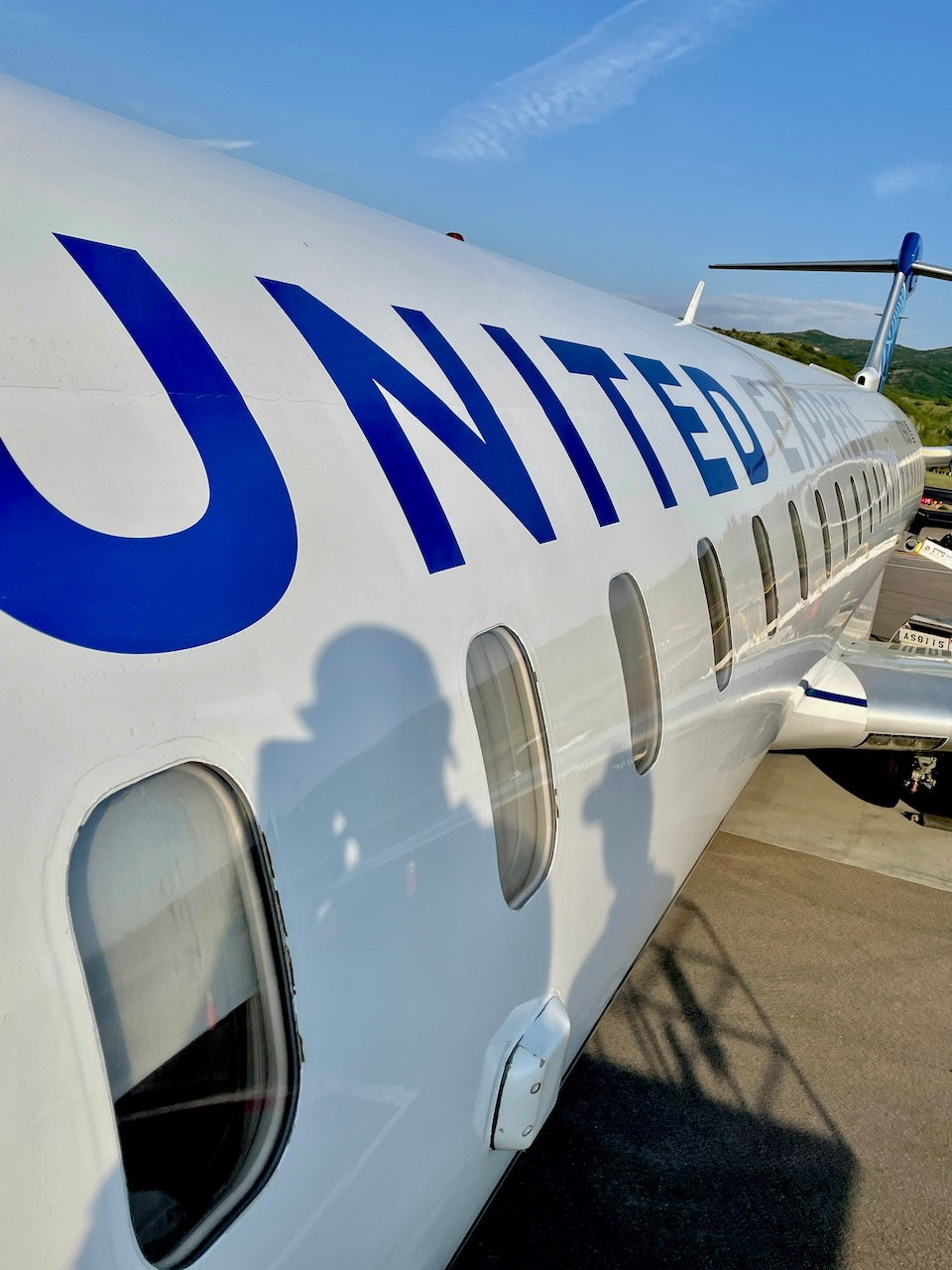 United Airlines is now demonetizing your flight credit to half value by doubling the fare when you try to use that unused ticket.